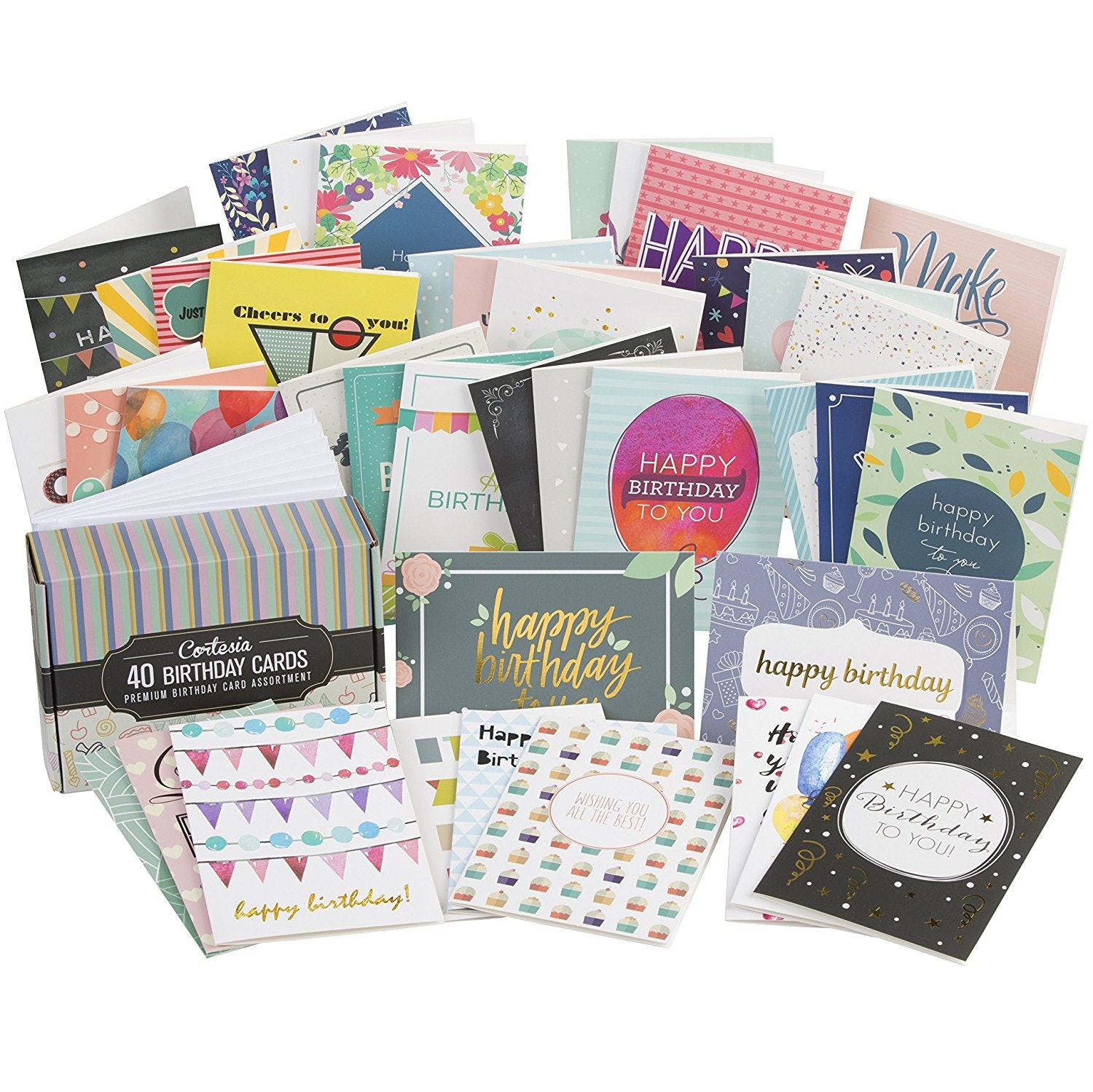 Box of assorted greeting cards images greetings card design simple greeting card assortment packs images greetings card design simple m4hsunfo