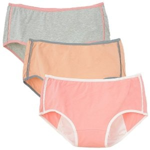 68f4f394b533 How To Know If Your Underwear Fits You Correctly By Avoiding These Tell-Tale  Signs