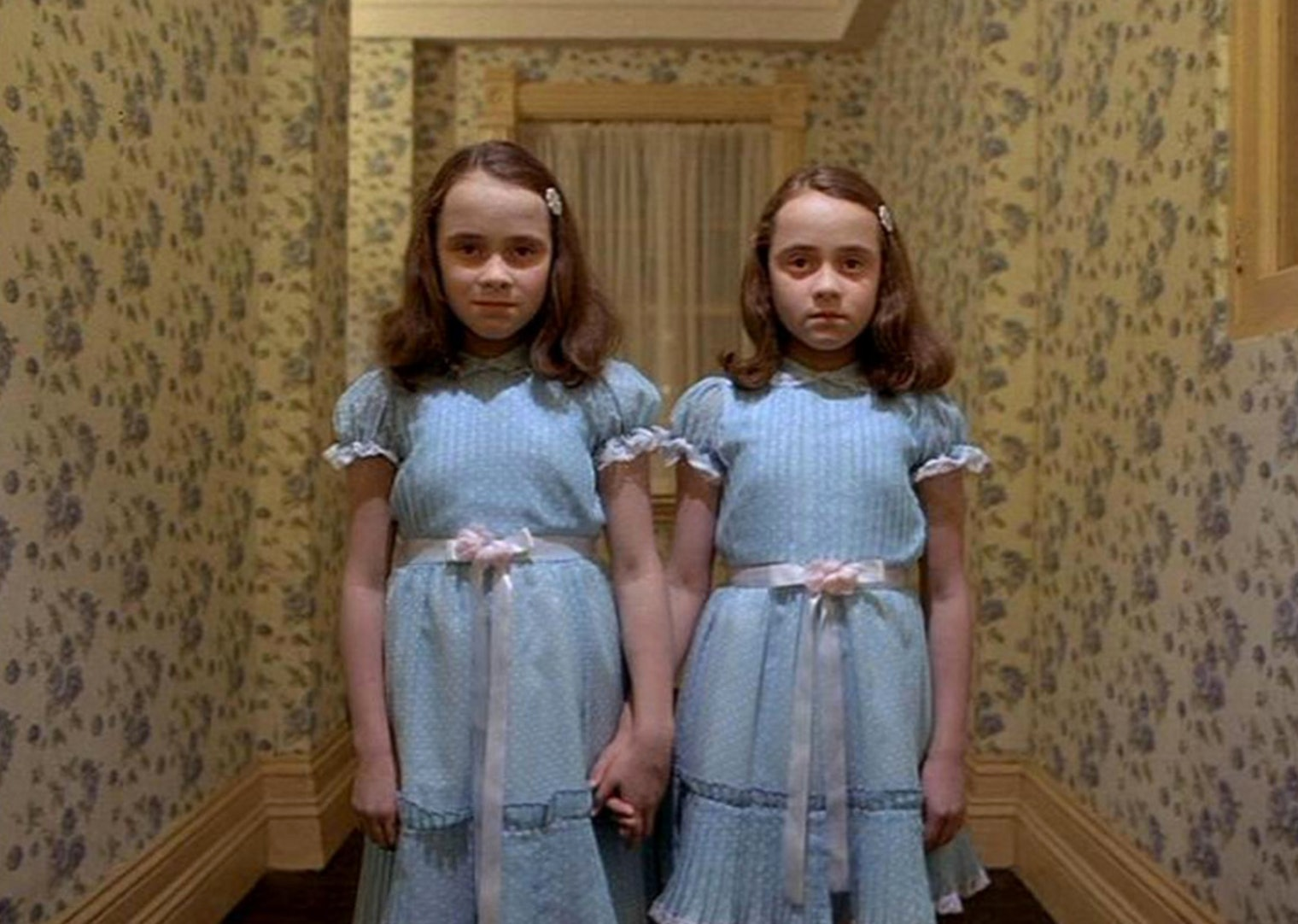 16 Creepy Child Horror Movies That Will Make You Not Want