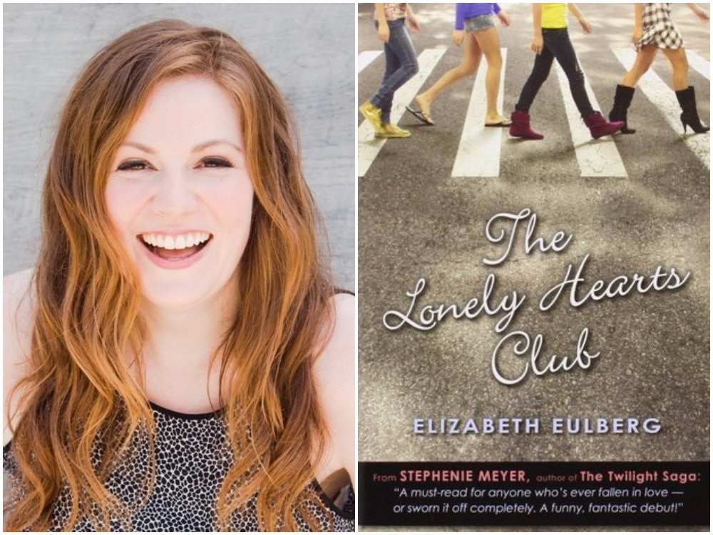 16 Young Adult Novels To Read In 2017 According To Ya Authors