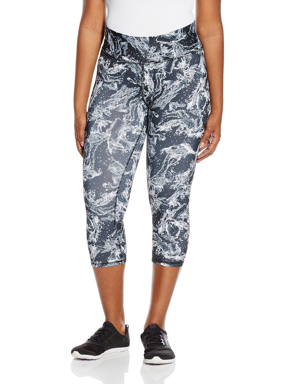 Plus Size Patterned Leggings Custom Inspiration