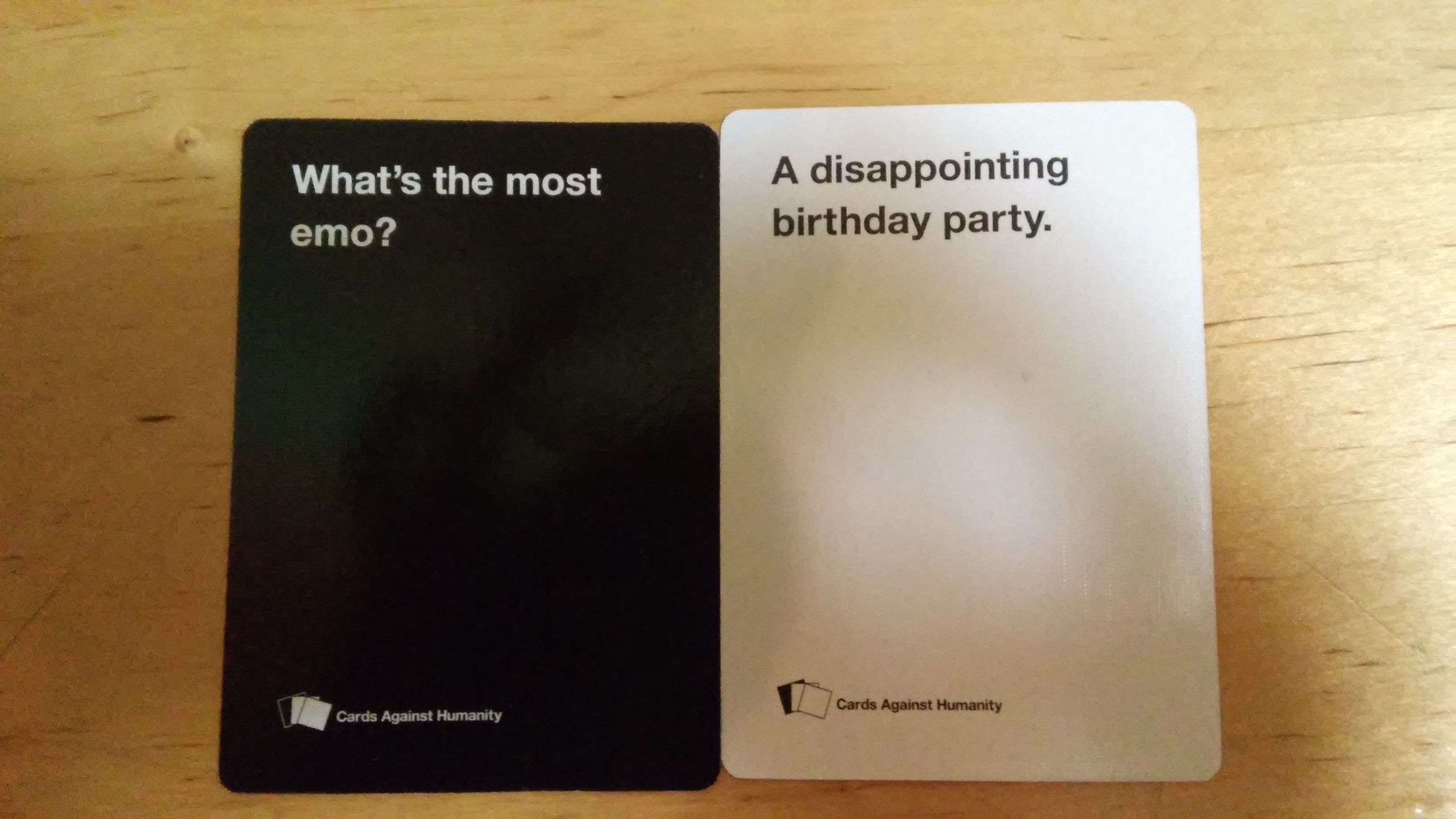 If moms played cards against humanity because really dont you if moms played cards against humanity because really dont you want to spend some quality time together bookmarktalkfo Image collections