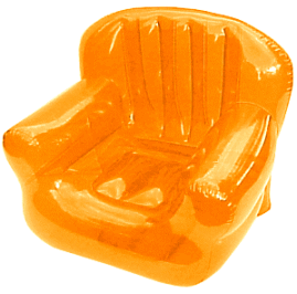 Fantastic 22 Things Every 90S Kid Wanted In Their Bedroom Theyellowbook Wood Chair Design Ideas Theyellowbookinfo