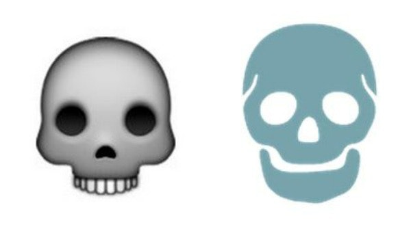 What Do All The Monster Emoji Mean? All Your Questions