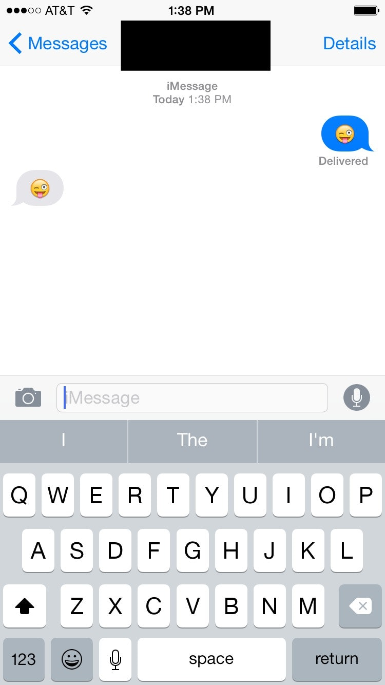 7 Secret Emoji Tricks You Probably Didn't Know About