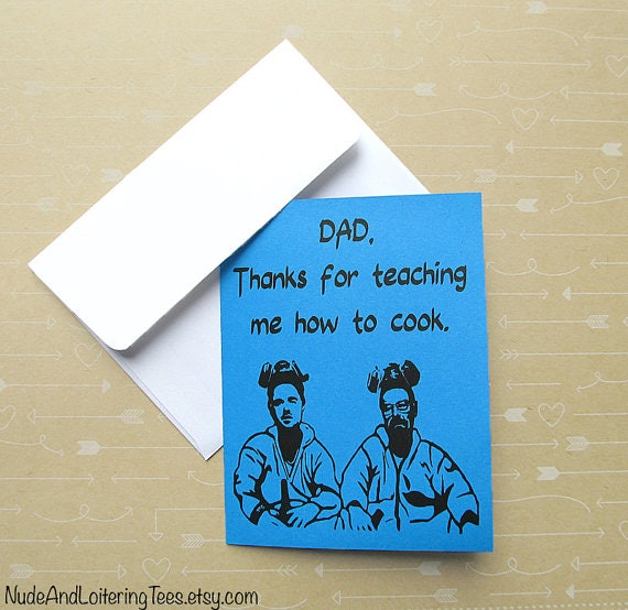 The 10 worst fathers day cards in existence m4hsunfo