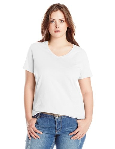 7f9886f06fc 12 Highly Reviewed White T-Shirts That Are Actually Stylish