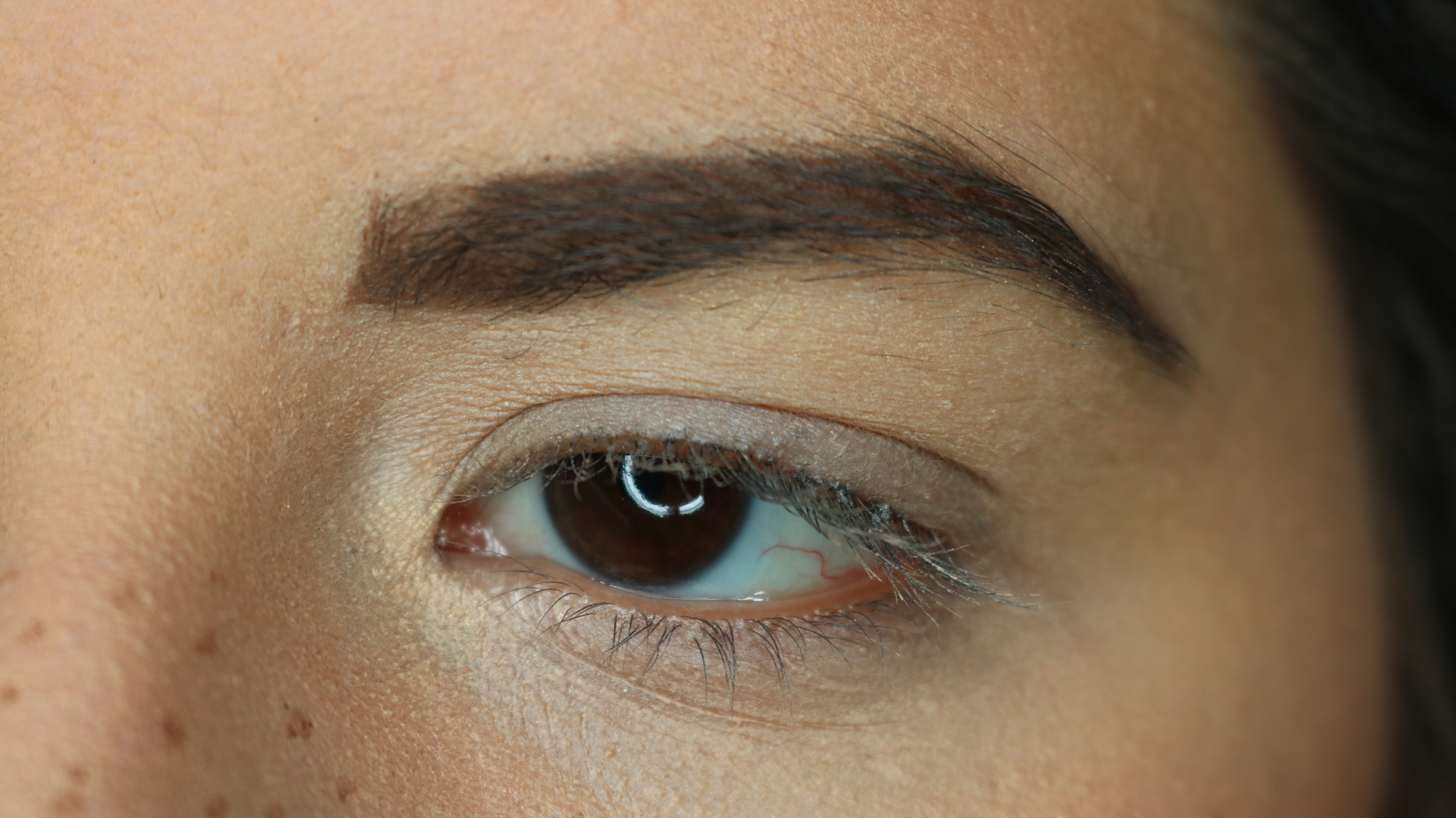I Mastered Hooded Eye Makeup These Are The Things You Need To Know