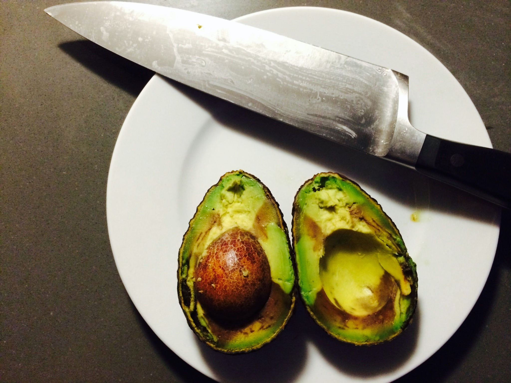 How Do You Ripen Avocados I Tested 5