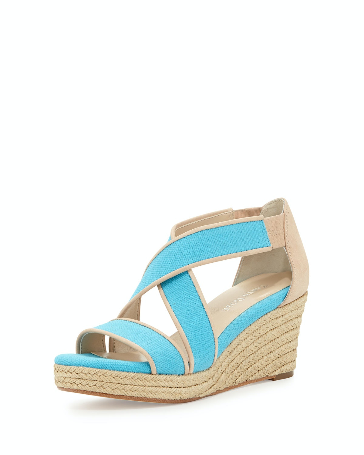 c4c584e50f973 8 Ways to Make Sandals More Comfortable