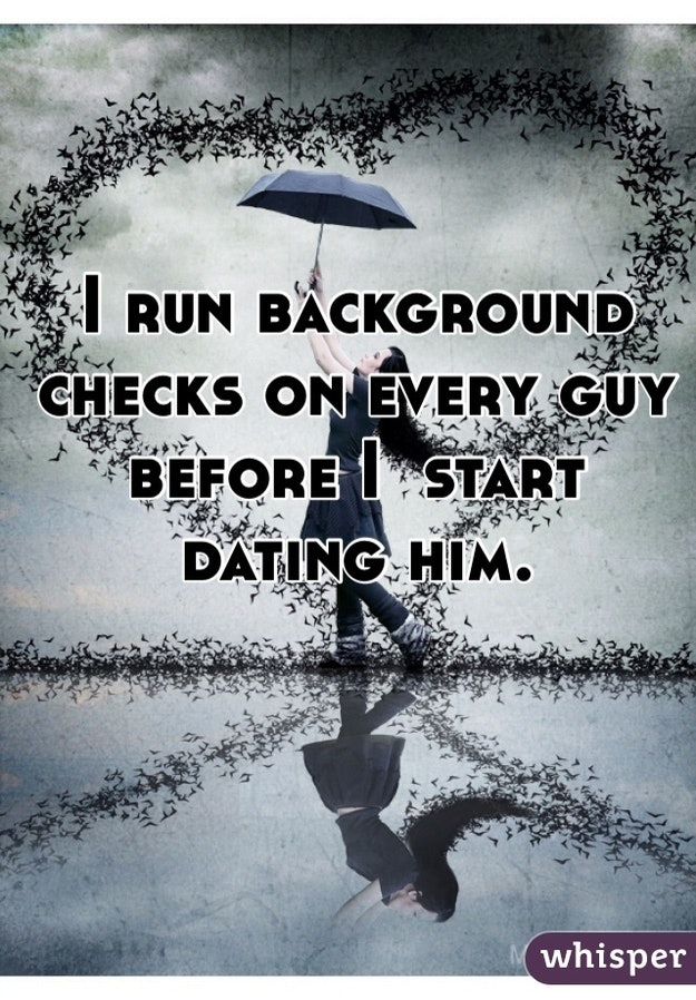 5 whisper app dating secrets that will blow your mind a little