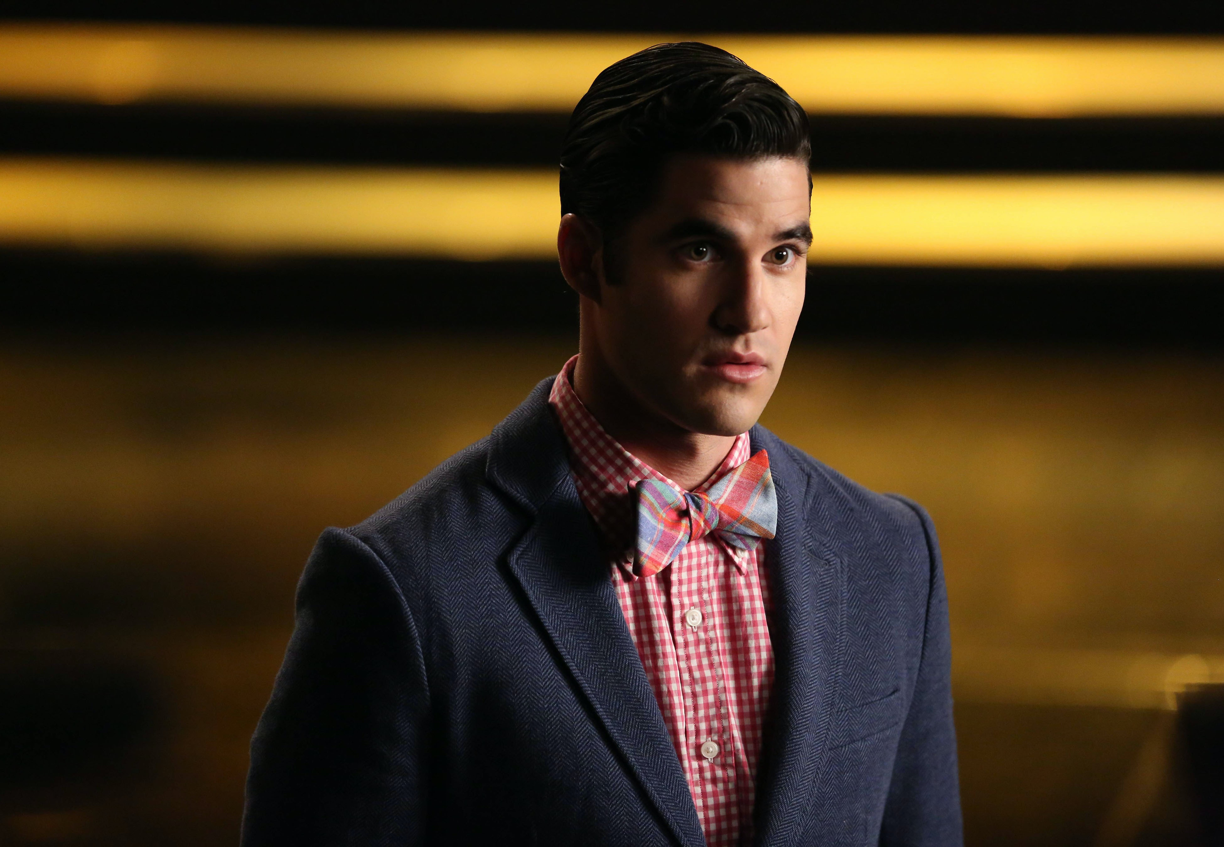 10 Burning Questions The 'Glee' Series Finale Needs To
