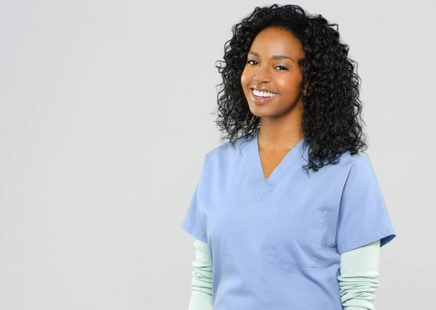 The \'Grey\'s Anatomy\' Season 13 Cast Without Callie & These Other ...