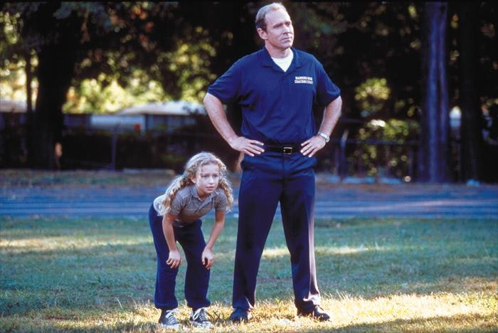 remember the titans film review essay