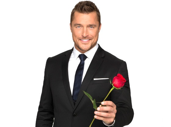 All 30 Bachelors Bachelorettes Ranked From Uber Villain To Bachelor Nation Favorite