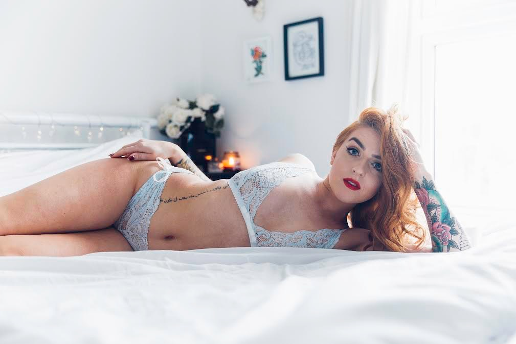 13f714ae63adc 11 Gorgeous Handmade Lingerie Brands To Make Your Underwear Drawer More  Ethical