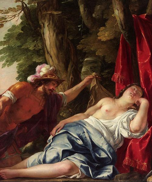 Hairysexxx Breast Of A Virgin And Nonvirgin Girl