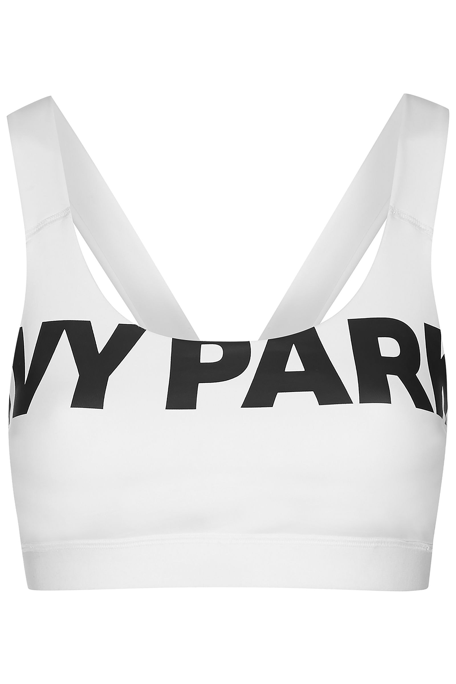 c85304a42 What Sizes Do The Beyonce Ivy Park Bras Come In  This Is The Exact Range —  PHOTOS