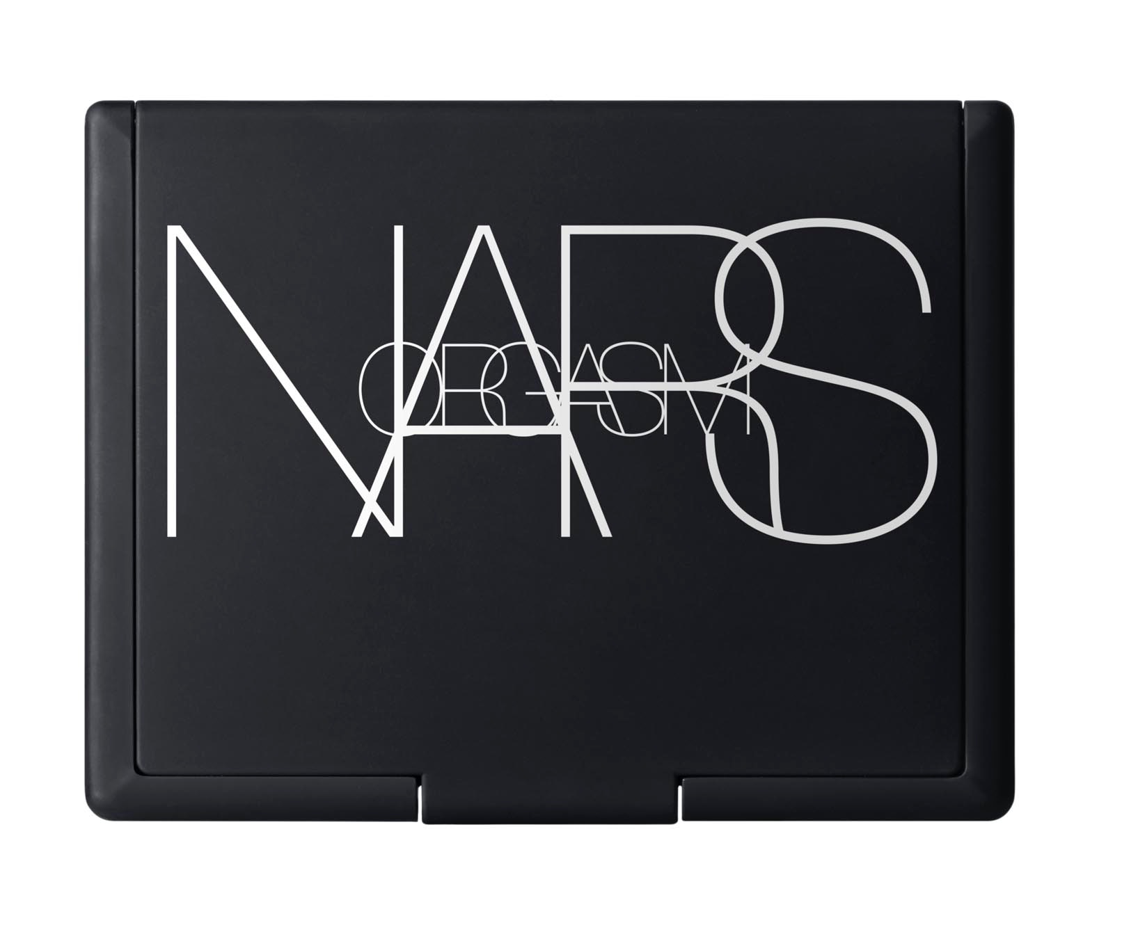 How Is Nars Limited Edition Orgasm Blush Different Than The Original On There Are A Few New Features Photos