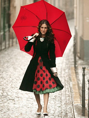84f1af427a38c The 36 Most Memorable Carrie Bradshaw Outfits On  Sex And The City  Ranked  In Order Of Fabulousness