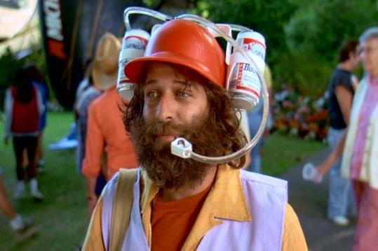 11 things i noticed rewatching happy gilmore for its 20th anniversary