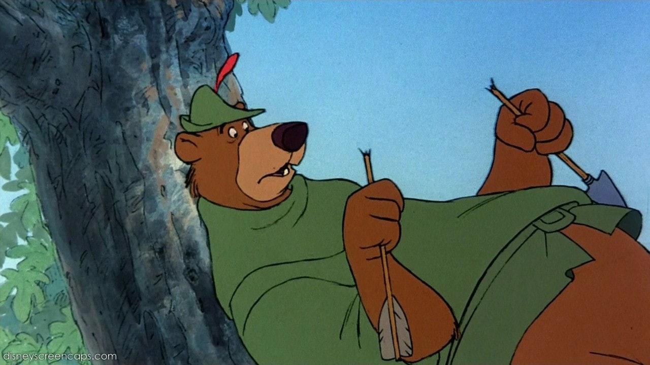 35 Disney Sidekicks Ranked From Meeko Flit To The Seven Dwarves