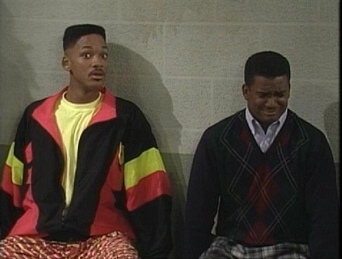 48d19cdabcdcf2 18 Carlton Outfits From  The Fresh Prince of Bel-Air  That Prove Will  Wasn t The Only Fresh One