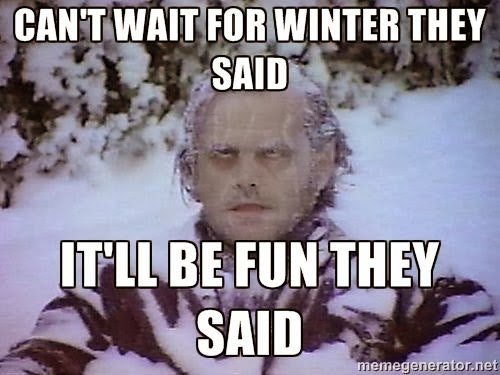 1961b400 95f1 0133 6dc9 0e87cd6e10c7 12 cold weather memes that sum up how perfectly awful winter feels