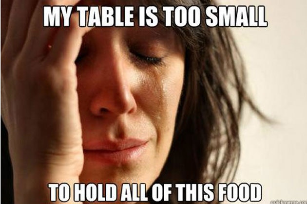 Meme Don T Stress Funny : 15 funny thanksgiving memes that your family will appreciate