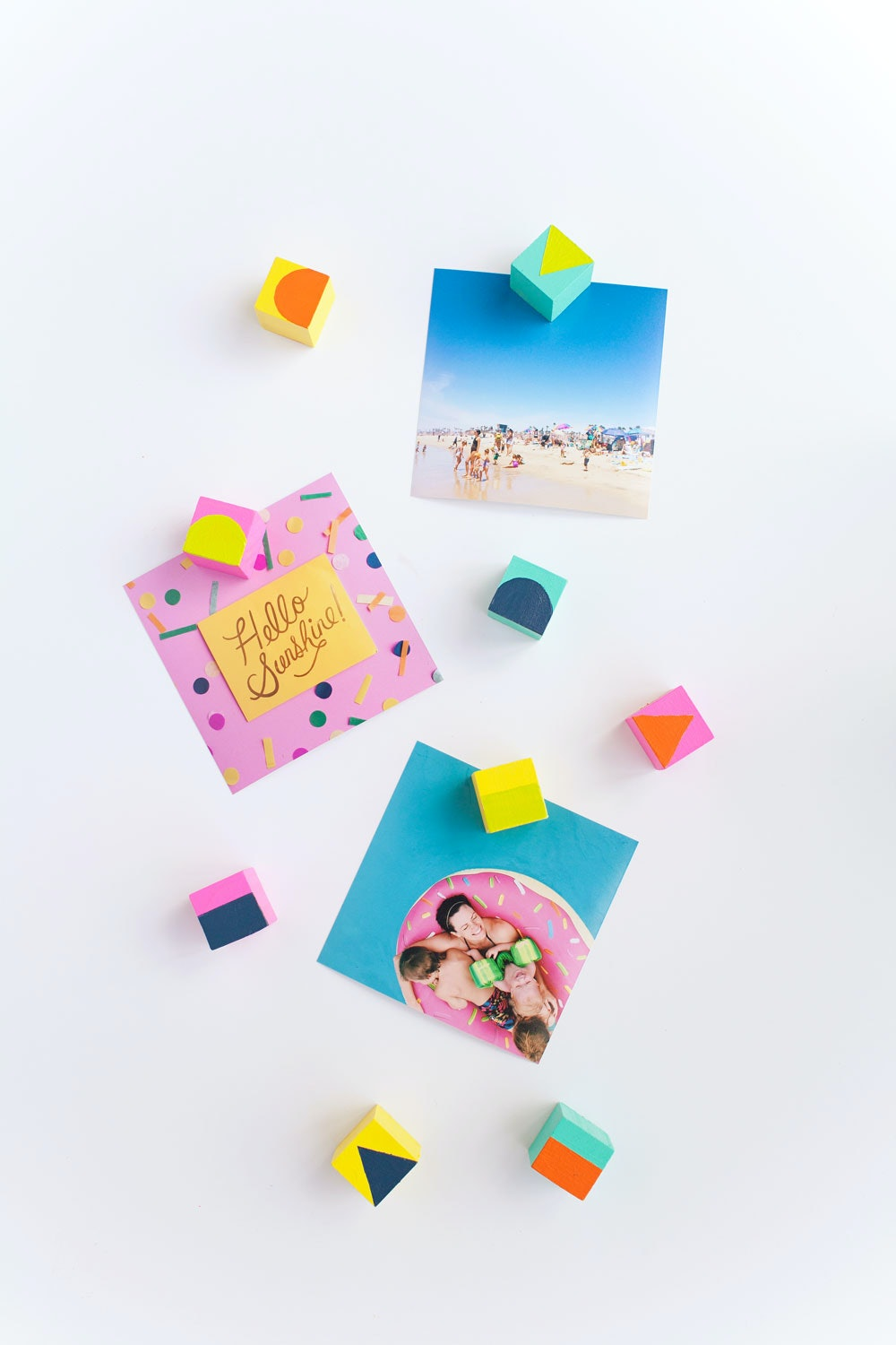 10 DIY Dorm Room Decorating Ideas You Won't Want To Miss