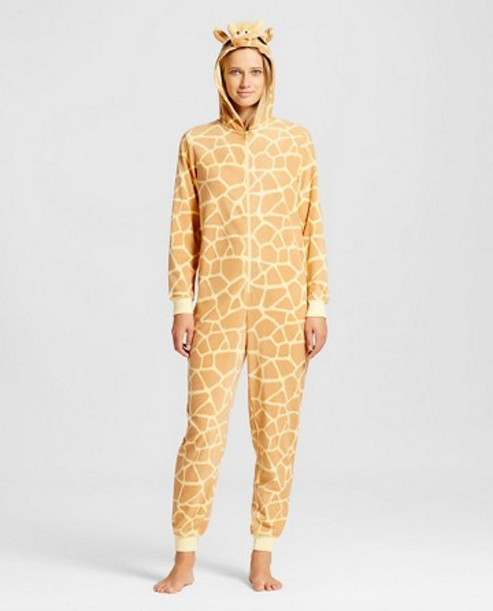 6ec23fa641b3 24 Last-Minute Halloween Onesies That Are Perfect For The Ultimate Lazy Girl