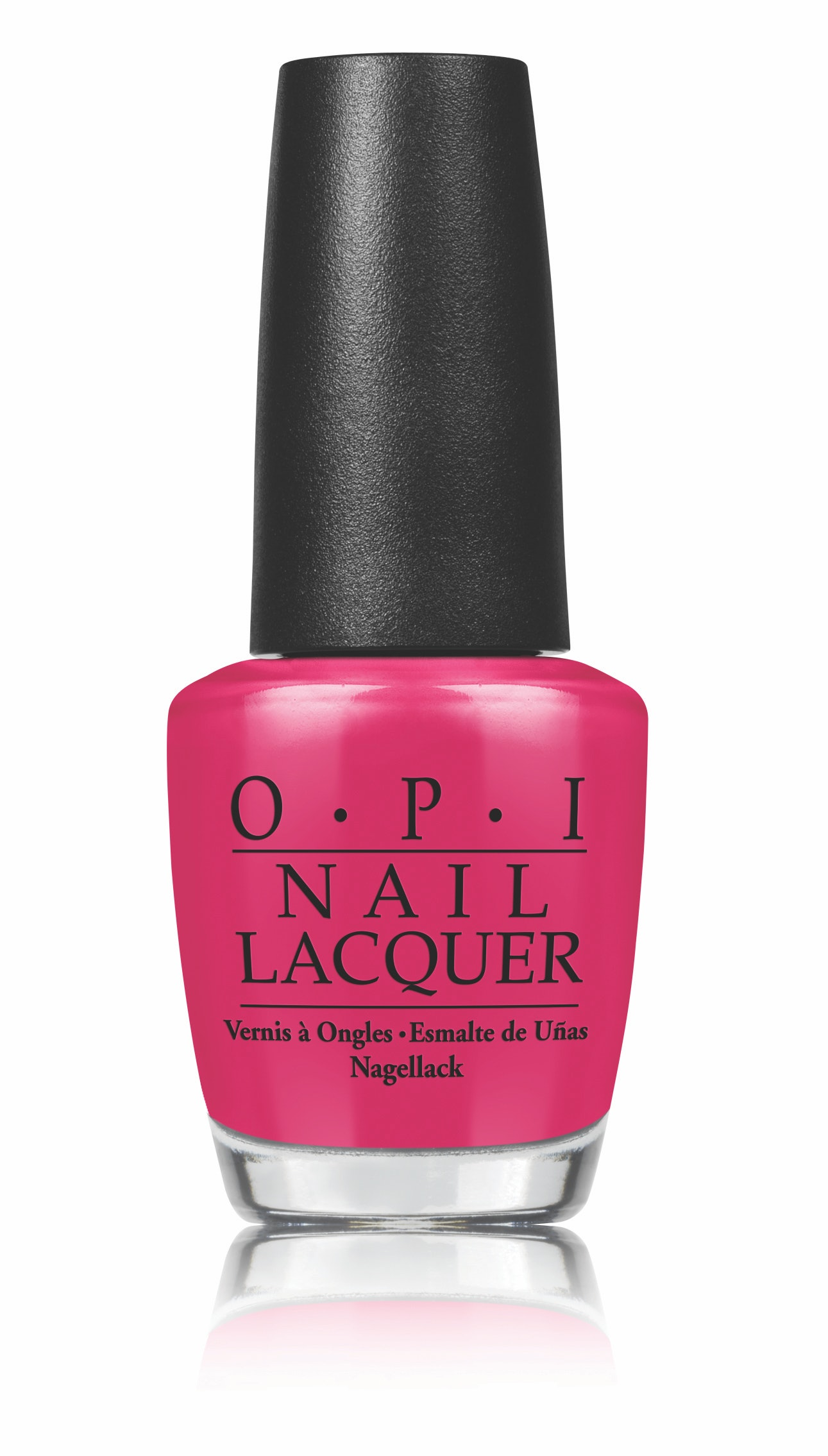 When Does The OPI \'\'Alice Through The Looking Glass\' Collection Come ...