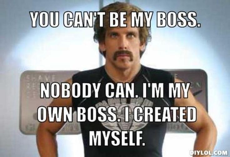 10488490 7305 0134 1898 060e3e89e053 13 national boss day memes to share on facebook that won't get you