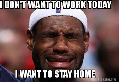 Funny Meme Labor Day : Hurricane irma is labor day weekend vol funny meme pmslweb