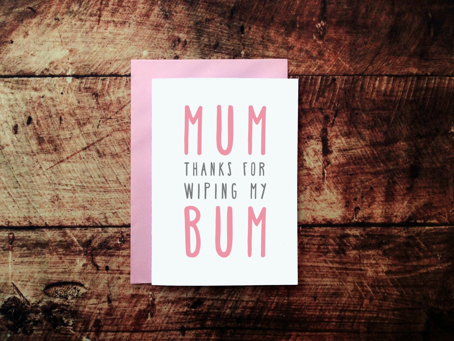 14 Cheap Mothers Day Cards That Wont Blow Your Budget