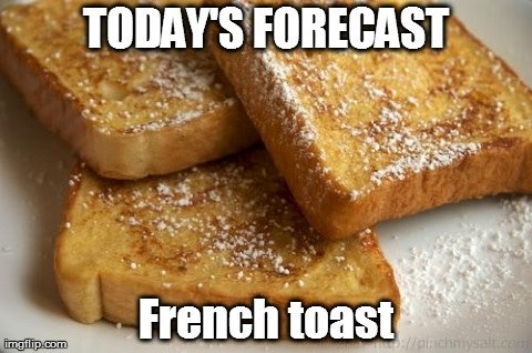 321353c0 9592 0134 1920 060e3e89e053 national french toast day memes that prove this dish is really the