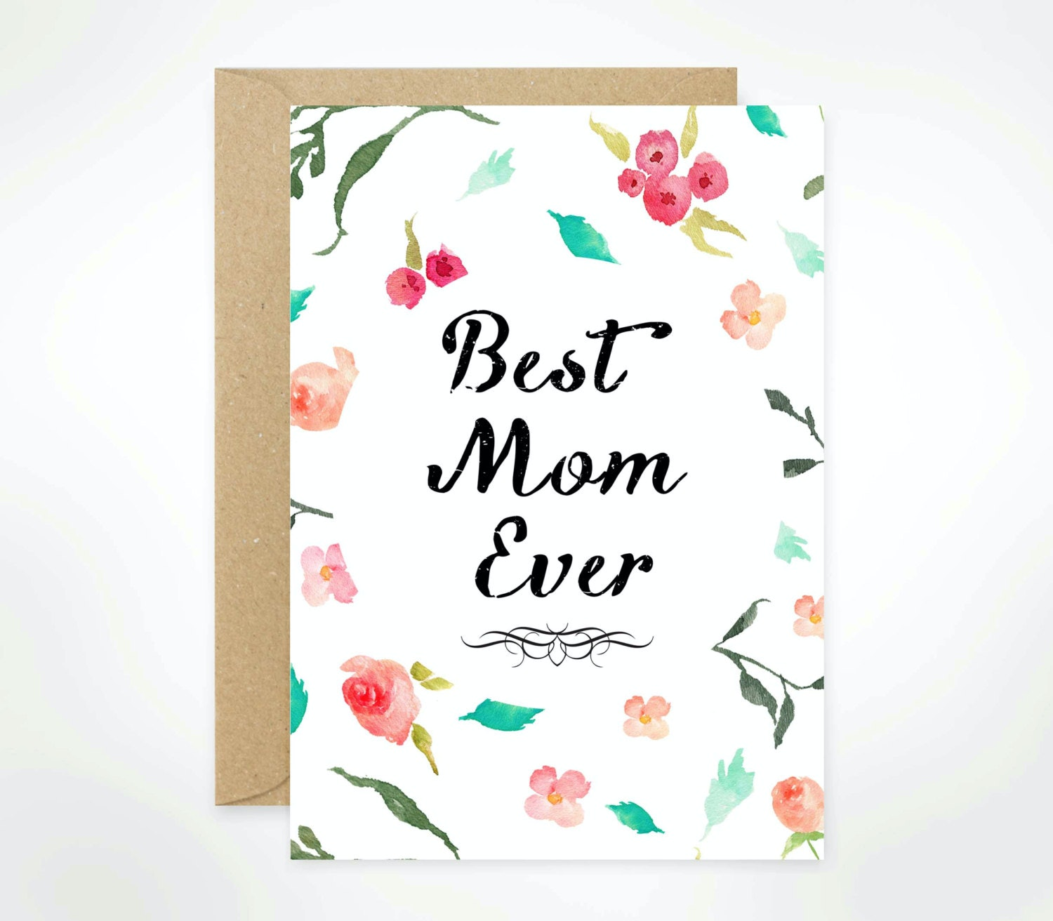 14 cheap mothers day cards that wont blow your budget kristyandbryce Choice Image