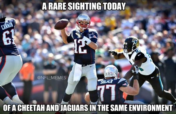 708569d0 a877 0133 a059 0e7c926a42af 14 funny football memes, just in time for the super bowl