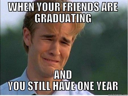 Funny Memes For Graduation : Graduation memes that sum up everything you re feeling right now