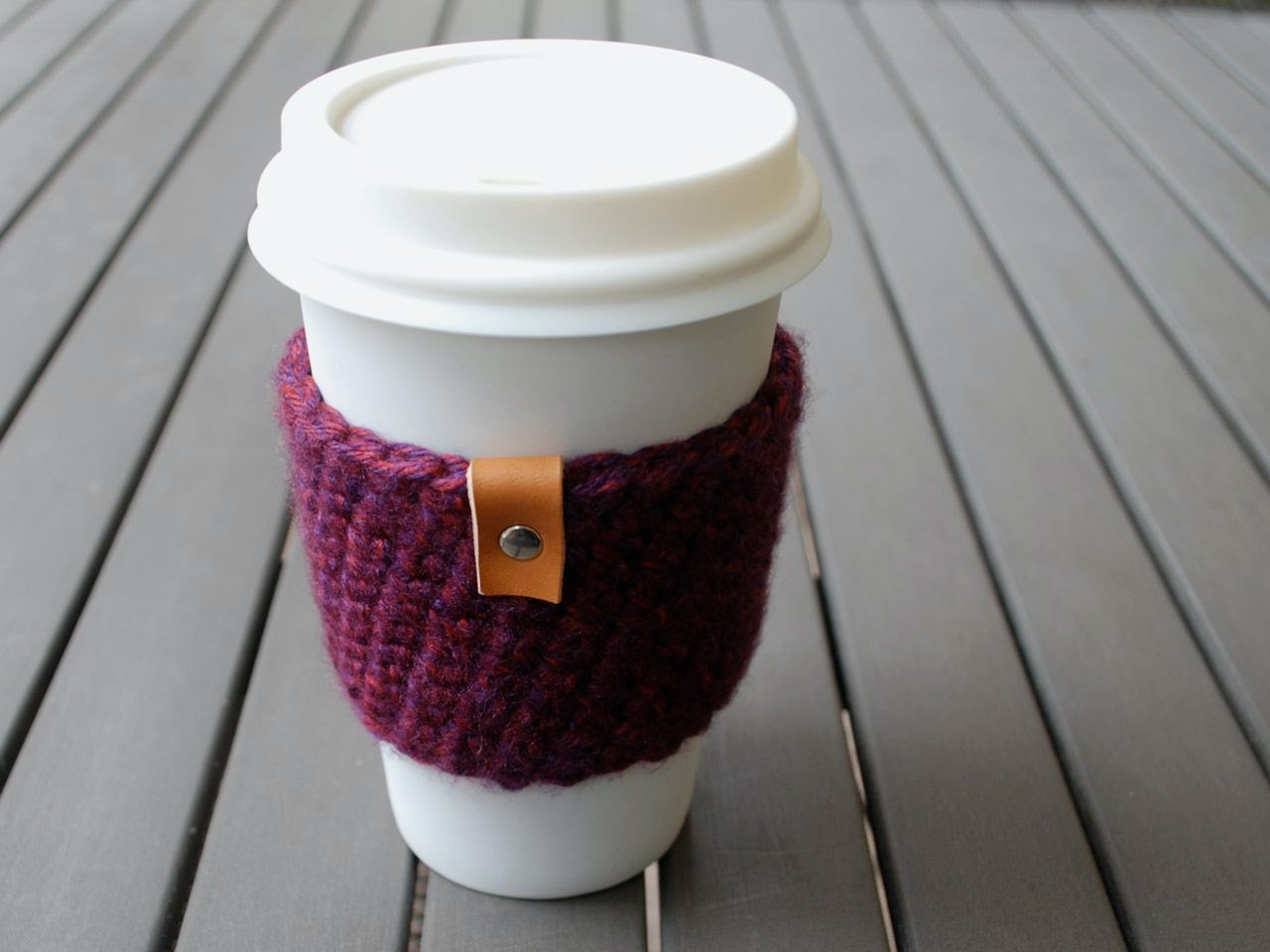 20 Coffee Gift Ideas For People Who Canu0027t Live Without Caffeine