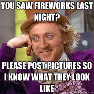 9 Fourth Of July Memes So You Can Celebrate America With A Laugh