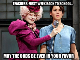 Funny School Meme Pictures : Back to school memes that tell it how it is even if that s not