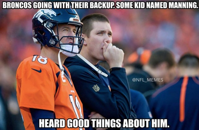 a4b11eb0 a877 0133 b34a 0e438b3b98d1 14 funny football memes, just in time for the super bowl
