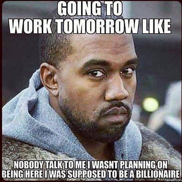d2fafbc0 4975 0134 cd11 0aec1efe63a9 12 labor day memes to share on facebook that will help you take