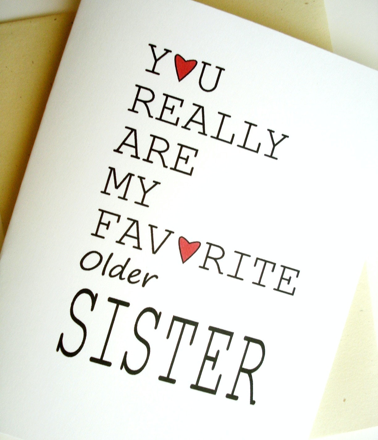 13 National Sibling Day Cards To Give Your Brothers And Sisters