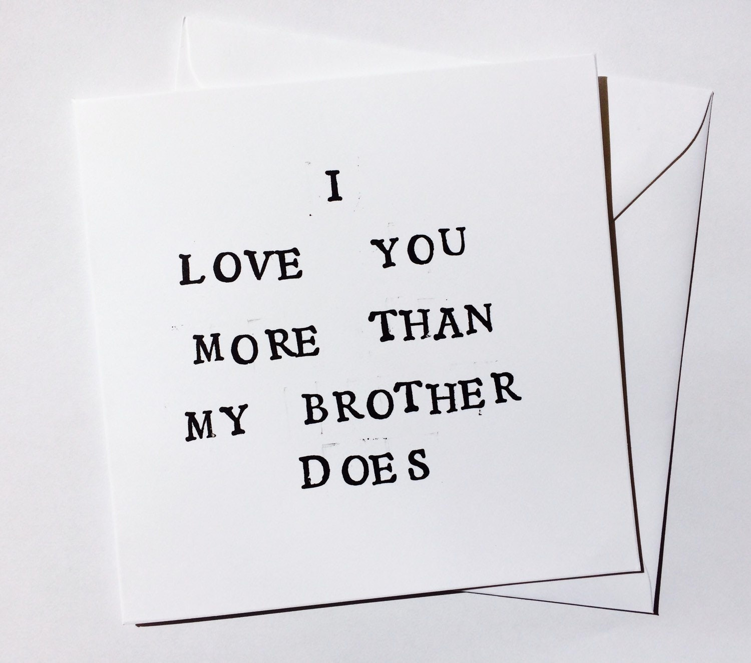 17 Father s Day Cards For 2016 That Show Your Dad How Much He