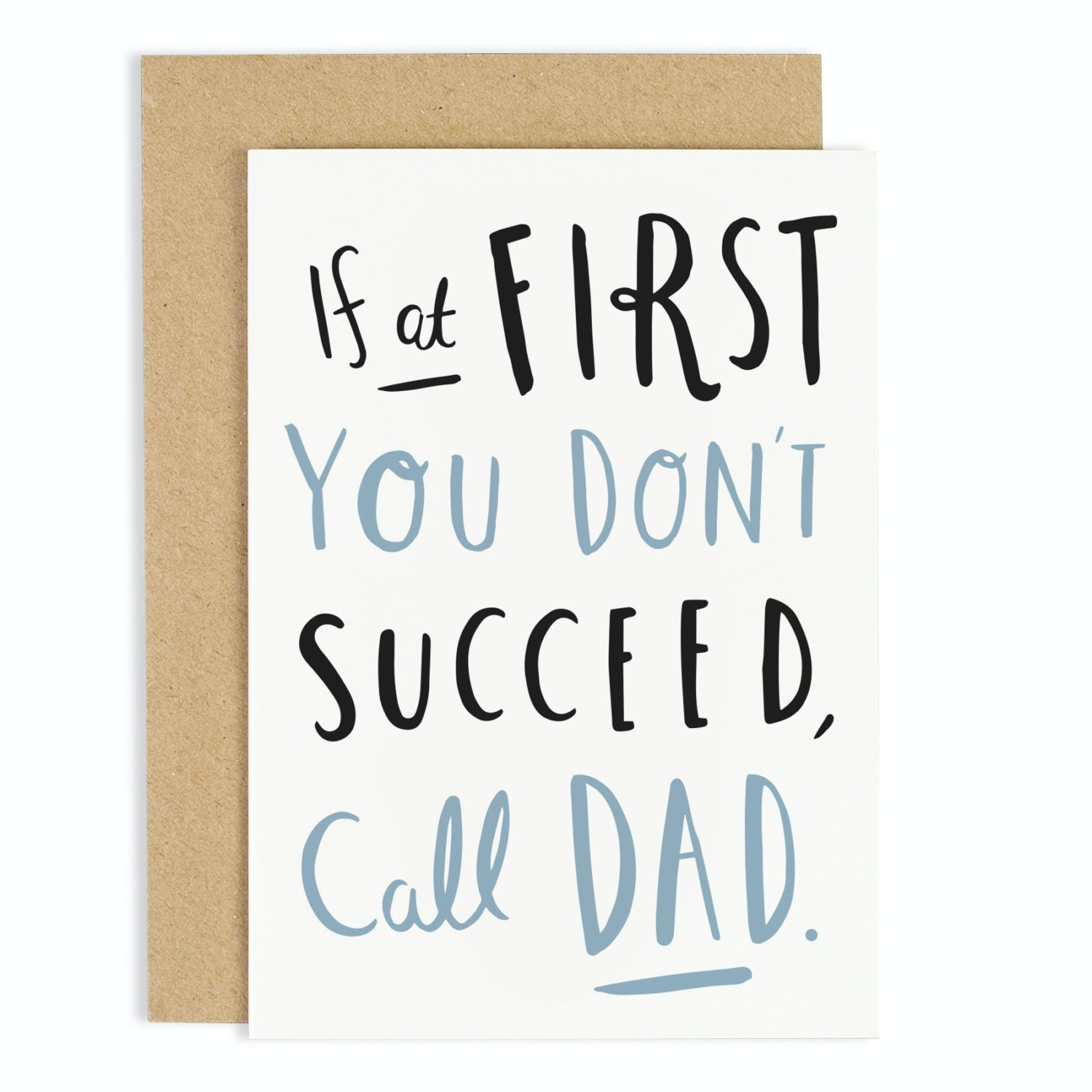 17 Fathers Day Cards For 2016 That Show Your Dad How Much He Means