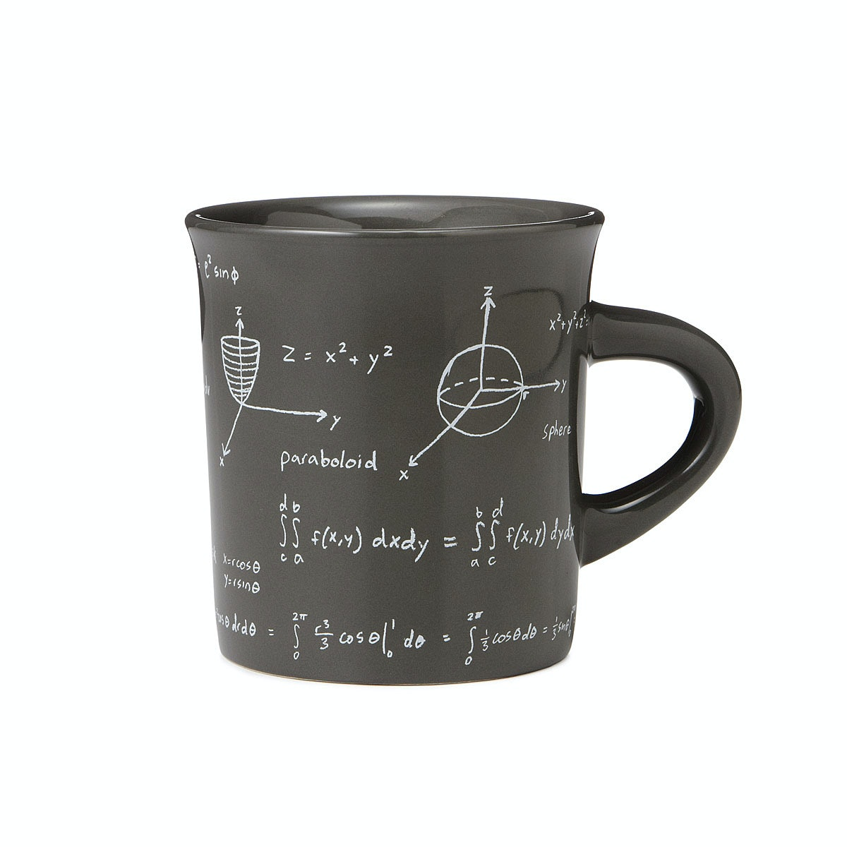 Unique christmas gifts for math teachers