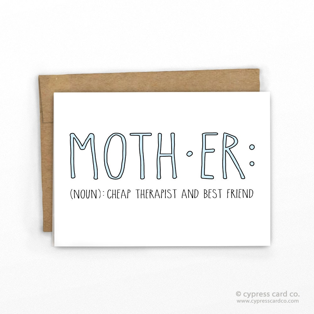 19 funny mothers day cards for 2016 that are sure to make your mom 19 funny mothers day cards for 2016 that are sure to make your mom smile m4hsunfo