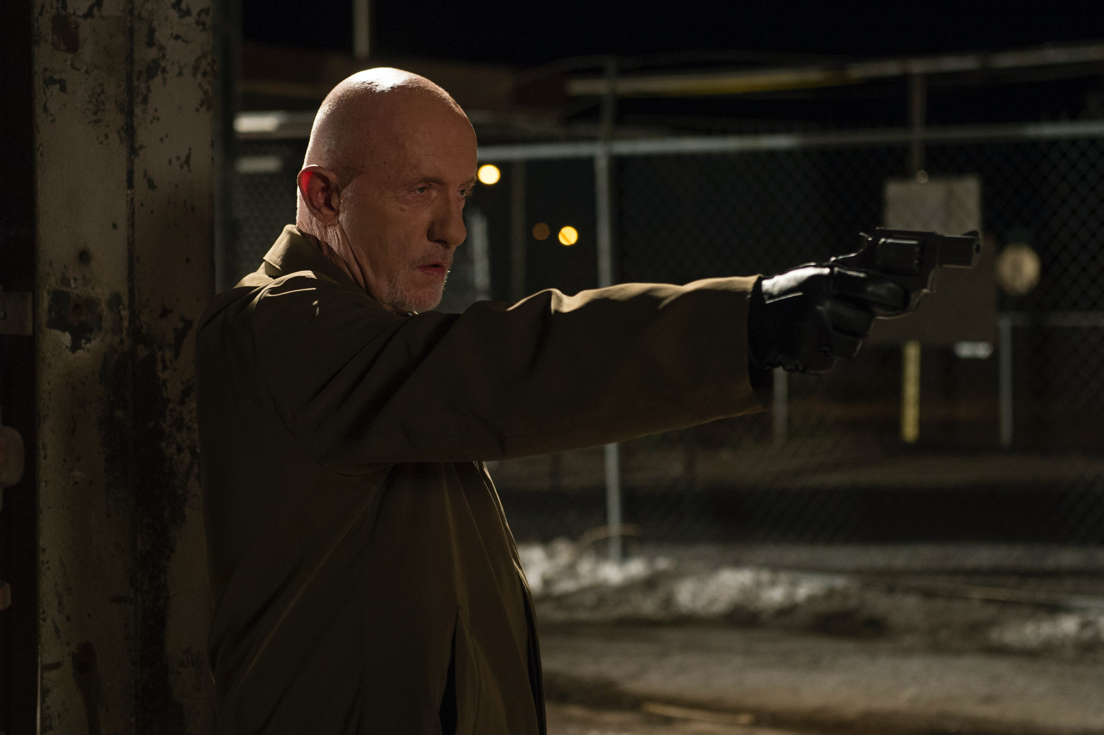 Better Call Saul Vs Breaking Bad The Shows Writers Reveal How